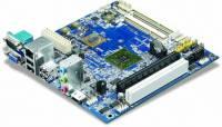 [活動]活用你的想像力,用VIA雙核心主機板Mini-ITX打造最高C P值的萬用電腦! 本活動已結束