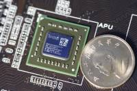 AMD Llano APU測試成績出來嚕,看來是平凡而不凡的新選擇哩^^(更新Llano的新聞訊息嚕!)