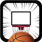 [31/3] iPhone / iPad 限時免費及減價 Apps 精選推介