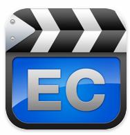 [iPad]播放RMVB效果最好的播放程式---「EC Player」