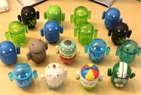 Android Your Life:行動英雄們讓我們七月五日齊聚梁山泊! 報名已截止