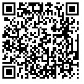 【強烈推薦】發太郎麻將-永久免費!首創跨平台麻將Online game~