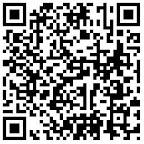 [自製App] 好市多購物資訊