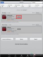 誰說iPad不能看RMVB的?「AVPlayerHD」使用心得