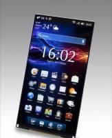 Japan Display Inc 5.5 吋 1 440x2 560 螢幕將於四月出貨,目的地可能是下一代 iPhone(iPhone 6?)