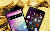 新種 Android 病毒利用你裝置 賺取 Bitcoin 數碼貨幣