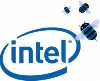Intel將會在Computex展出Android以及MeeGo版本的平板電腦