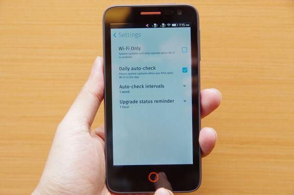 從推出能輕易購得的開發機 Flame 聊 Firefox OS 現狀與展望