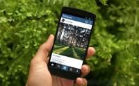 用 iPhone 拍照上載 Instagram 特別美 原來 Android 版本是「殘廢版」