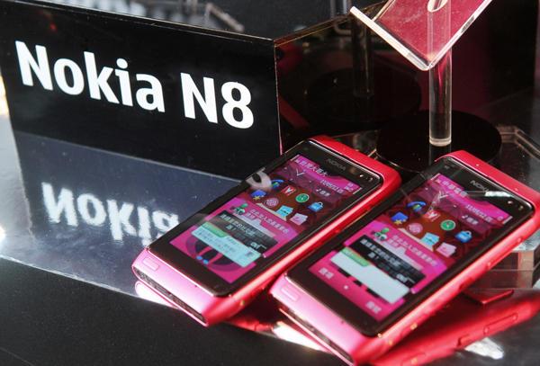 想買新手機了嗎?熱騰騰新手機資訊參上~