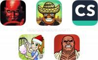 [28 3] iPhone iPad 限時免費及減價 Apps 精選推介