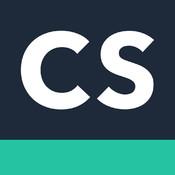 [28/3] iPhone / iPad 限時免費及減價 Apps 精選推介