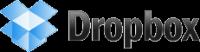 在ubuntu KDE 底下安裝dropbox