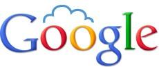 Google讓你在雲端聽音樂,免費!