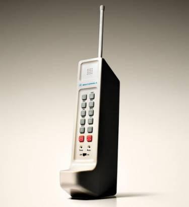 簡單認識一下智慧手機上的標誌代表什麼吧~