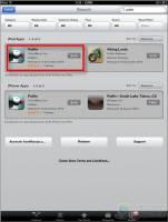 可以在iPhone iPad瀏覽FLASH網頁的瀏覽器---Puffin