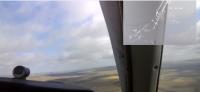 戴 Google Glass 上雲霄是怎樣的概念?