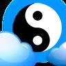 雲端求占軟體「有求幣應」上線嘍!