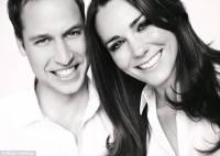 就是現在,英國皇室婚禮直播給妳看