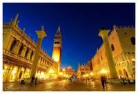 我想去義大利