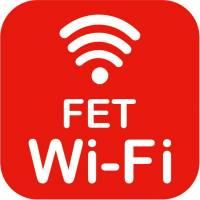 遠傳推出免費 WiFi 無線上網,讓妳走到哪都有搞頭