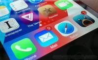[iOS教學] iOS 7.1 密技: 不用JB 隱藏任何 Apps [影片]