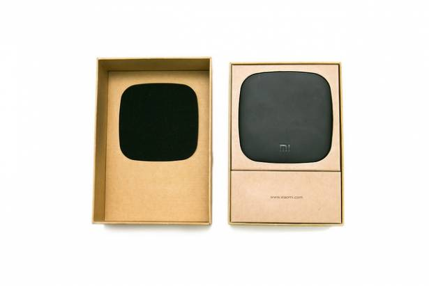 智慧電視盒子也超值!小米盒子二代分享