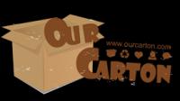 OurCarton 以物易物網 交換 新價值