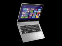 Acer 推出搭載獨顯之薄型觸控筆電 Aspire S3-392G