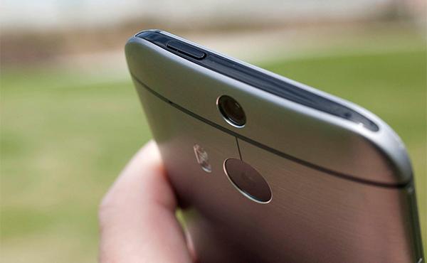 新 HTC One 首輪評測: 近乎完美, 只差一個元素