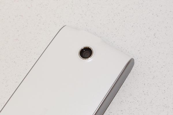 Android 手機華為 IDEOS U8500 動手開箱玩
