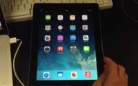 JB成員新絕招: iPad 竟能自由跳轉 iOS 6 iOS 7 [影片]