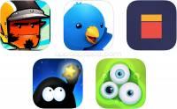 [26 3] iPhone iPad 限時免費及減價 Apps 精選推介