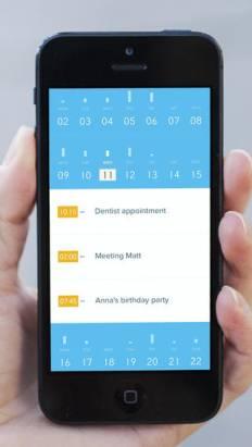 [26/3] iPhone / iPad 限時免費及減價 Apps 精選推介