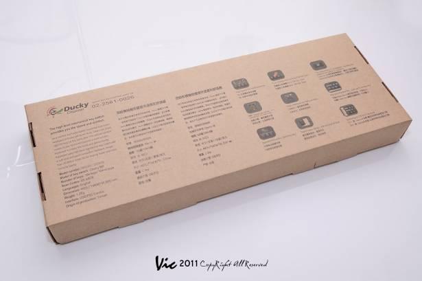 團購的白同刻DK9008開箱