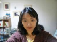 【新體驗】H2 Salon 天然草本養色護色護髮