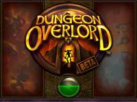 瘟腥大魔王降臨《Dungeon Overlord》 臉書重瘟地下城!
