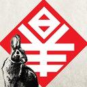 9s-LiveRabbit 動態桌布: 兔年限定版