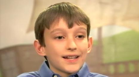 14歲小孩所設計的冠軍free app