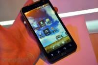 從CES看2011年科技新趨勢