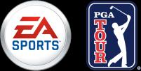 《Golf Challenge》臉書揮竿!EA SPORTS 高爾夫模擬遊戲