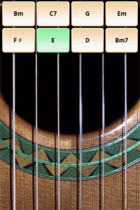 五個Android音樂學習與玩樂軟體