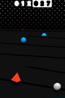 五個「別人有我們也有」的跨平台遊戲