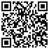 哈賓果 free - 台灣彩券BingoBingo賓果賓果號碼查詢分析統計算牌程式(免費版)