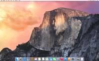 OS X Yosemite 隱藏新機: 新 Retina Mac 機驚人超高解像度