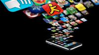 擁有iPhone iPad和Android產品二星期後,你「又」裝了多少新軟體呢?