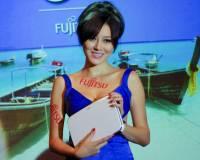 Fujitsu 發表五款 LifeBook 系列筆電
