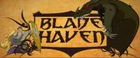混搭角色扮演與節奏遊戲 《Blade Haven》靠節奏感持劍屠龍
