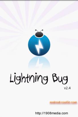 Lightning Bug - 給你一夜好眠