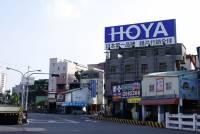 台南前鋒路 可可貝里美式餐館